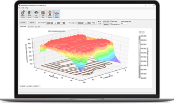 SafeGrid Earthing Software