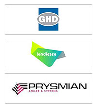 clients-cableHV-2