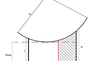 3.Mast and fence 2 350x210 - Lightning Protection Calculator